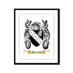 Phillpotts Framed Panel Print