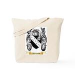 Phillpotts Tote Bag