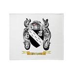 Phillpotts Throw Blanket