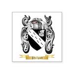 Phillpott Square Sticker 3