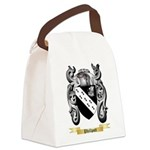 Phillpott Canvas Lunch Bag