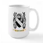 Phillpott Large Mug
