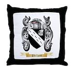 Phillpott Throw Pillow