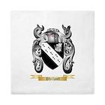 Phillpott Queen Duvet