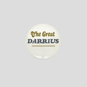 Darrius Mini Button