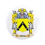 Phillp Button