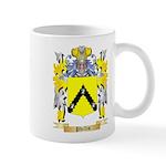 Phillis Mug