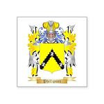 Phillipson Square Sticker 3