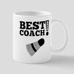 d21ea9916da0 Badminton Coach Gifts - CafePress