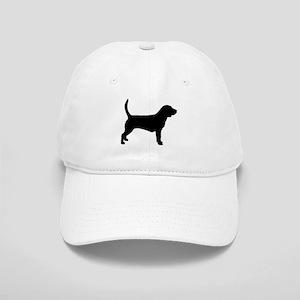 Beagle Dog Cap