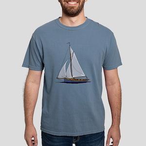 Old_Gaffer10x10_apparel T-Shirt