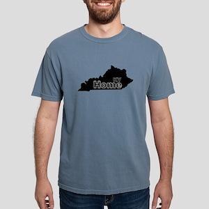 KY-Home T-Shirt