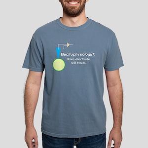 Electrophysiol T-Shirt