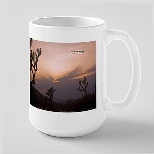 JoshuaSunsetcovsm Stainless Steel Travel Mugs