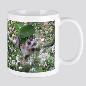 In Bloom Mugs