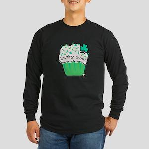 Lucky You Long Sleeve T-Shirt