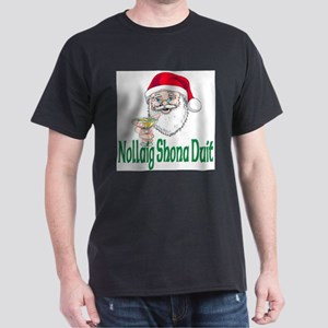 Nollaig shona dui T-Shirt