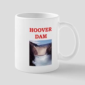 HOOVER Mugs