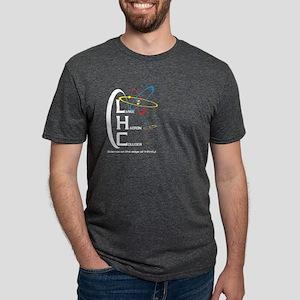 THE LHC T-Shirt