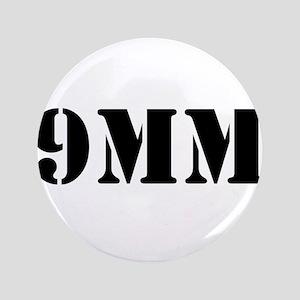 9mm Button