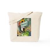Farmers market Bags & Totes