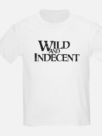 Funny Hitch T-Shirt