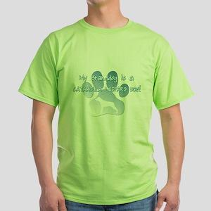 Catahoula Granddog T-Shirt