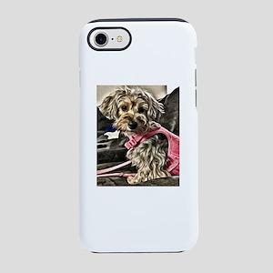 Penny iPhone 8/7 Tough Case
