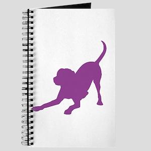 Lab 1C Purple Journal
