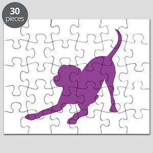 Lab 1C Purple Puzzle