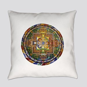 SOUL Everyday Pillow