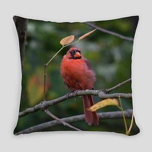 CARDINAL Everyday Pillow
