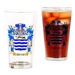 Phillips (Ireland) Drinking Glass