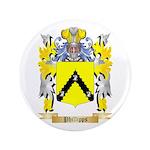 Phillipps Button