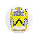 Phillipeaux Button