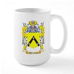 Philipson Large Mug