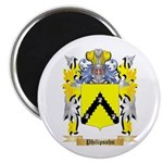 Philipsohn Magnet