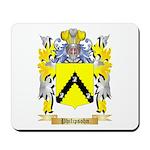 Philipsohn Mousepad