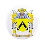 Philipsen Button