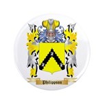 Philippson Button