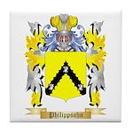 Philippsohn Tile Coaster