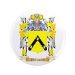 Philippault Button