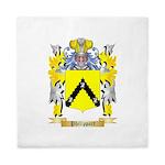 Philippart Queen Duvet