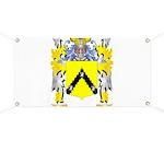 Philippart Banner