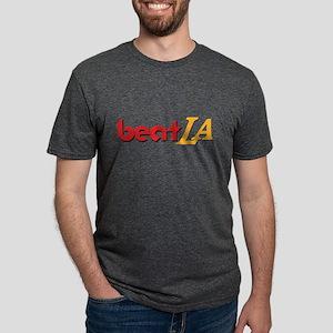Beat LA Tee T-Shirt