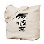 Lord Horror Tote Bag