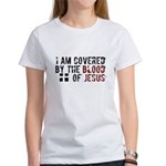 covered-mod T-Shirt
