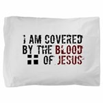 covered-mod Pillow Sham