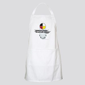 Related Apron