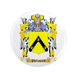 Philippard Button